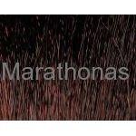 Βαφή Keyracolors 100ml No 3.5 - Καστανό Σκούρο Μαονί