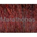 Βαφή Keyracolors 100ml No 5.5 - Καστανό Ανοιχτό Μαονί