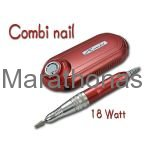 Τροχός MARATHON Combi nail
