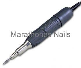 Στυλό Η 35LSP