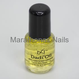 Dadi oil δώρο